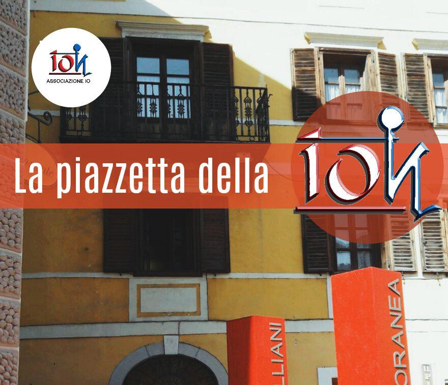 Associazione ION